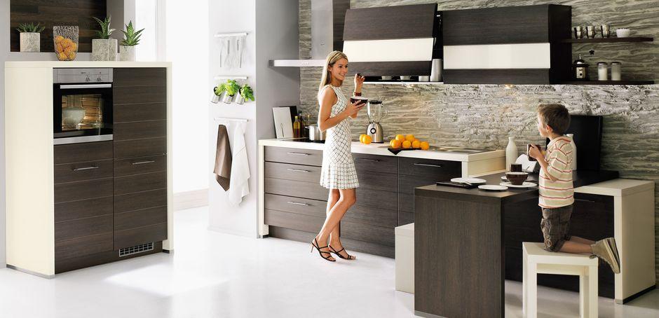 Mondo küchen mondo vito küchen was sie über die marke wissen sollten